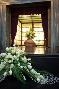 uitvaart crematorium 25542037-